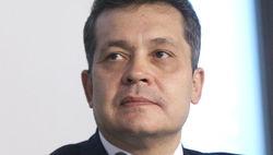 «Золотой парашют» экс-гендиректора «Почты России» – более 3 млн. рублей