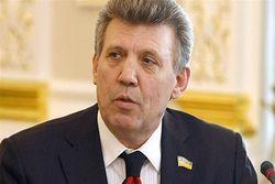 Депутат Кивалов учил Европейский суд демократии. Страсбург... согласен