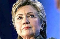 Хилари Клинтон: Время на решение конфликта с Ираном ограничено