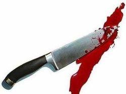 Узбекистан: в Ташкенте продолжаются серийные убийства и ограбления