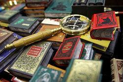 Организаторы книжного фестиваля в Москве предложили обсудить феномен порно