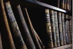 запрещенные книги мира