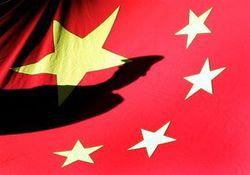 Новый лидер Поднебесной проводит экономические реформы