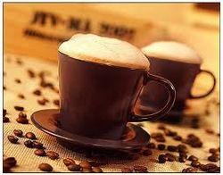 Экспорт вьетнамского кофе сократится