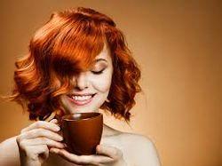 Потребление кофе будет расти на 2-3 процента из года в год