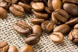 Нарастить производство в 4 раза собирается крупнейший африканский экспортёр кофе