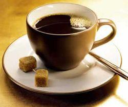 Чашка кофе в день делает людей почти бессмертными