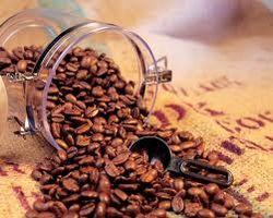 Ураган «Исаак» едва не погубил кофейные запасы