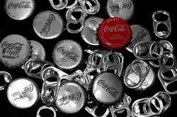 Любовь к Coca-Cola сделала 25-летнего парня беззубым – мнения в Facebook