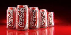 Почему Coca-Cola стала дефицитом в Узбекистане – СМИ