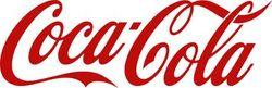 В текущем году ежеквартальные  дивиденды Coca-Cola нарастит на 10 процентов