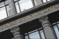 Колебания на рынке нефти привели к сокращению расходов бюджета РФ