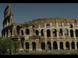 Цемент в Древнем Риме был прочнее современного – результаты исследования