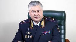 Глава МВД: Изменить имидж российских полицейских – приоритетная задача