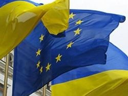 Оппозиция попросит Венецианскую комиссию разобраться с выборами в Киеве