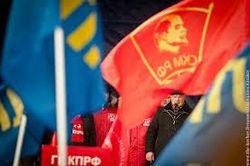 """Прав ли Зюганов, что армия """"красных блогеров"""" победит антикоммунизм"""