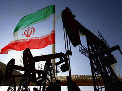Кому иранской нефти?