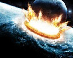 Наступит ли конец света в этом году?