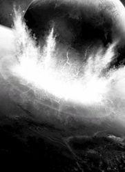 Самые провальные «концы света» в истории человечества
