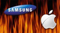 Для достойной конкуренции с Apple и Samsung Google разрабатывает свой смартфон