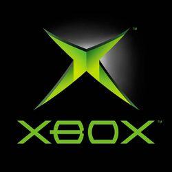 Состоялся анонс новой консоли Xbox от Microsoft