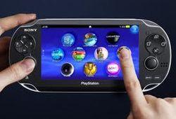 Геймеры в Facebook обсуждают отмену запрета на игровые консоли в Китае
