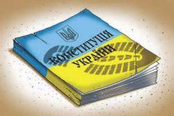 Власть в Украине «приказала» готовиться к референдуму – источник в АП