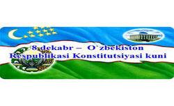 Почему власти не дали провести конкурс на знание конституции Узбекистана