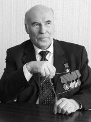 Скончался Герой Беларуси и генеральный конструктор МАЗа Михаил Высоцкий
