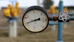 По скандальному газовому контракту Киев государственные гарантии отменил