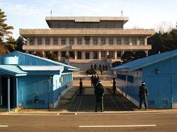 КНДР отказывается от соглашений о ненападении и грозит ядерным ударом