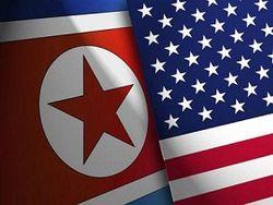 Северная Корея и США