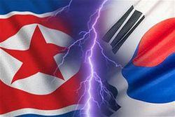 Корея: или переговоры, или война