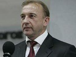 Как трудоустраиваются в Кабмин – опыт министра промполитики Короленко