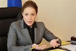 Большинство против Королевской – министру в Раде угрожают отставкой