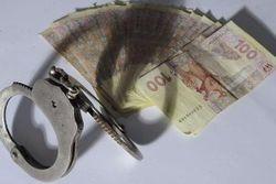 Официально: Украина не спешит выполнять антикоррупционные рекомендации