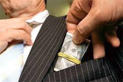 Озодлик о коррупции в ФМС РФ при получении узбеками разрешения на работу