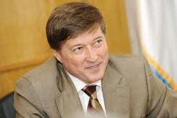 Новая «метла» в Киевской администрации: чем и кем займется Виктор Корж