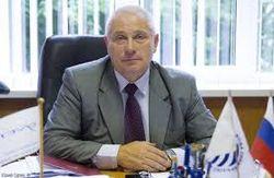 Состояние госпитализированного мэра Твери тяжелое – врачи
