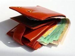 Бюджетникам Киева в августе урежут зарплату на 20 процентов – Попов