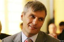 Подписи за отставку вице-спикера Кошулинского собраны – Чечетов