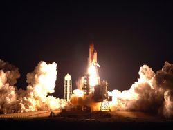 Насколько дорогие полеты животных в космос со времен СССР