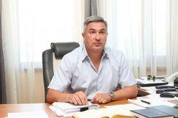 Убийство мэра Симеиза - эхо расстрела Деда Хасана в Москве
