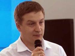 Самый тупой российский парламентарий или среднестатистический россиянин – кто умнее?