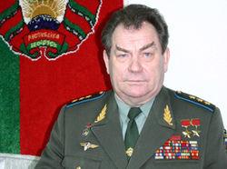 Владимир Коваленок