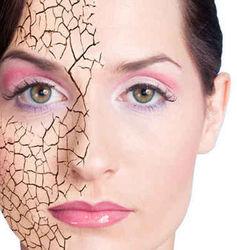 Инвесторам: ученые разработали самовосстанавливающуюся кожу