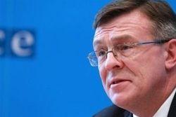 ВКонтакте комментируют заявление Кожары о «сломленном Газпроме»
