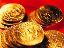 «Золотые» кредиты от ФИА-Банка