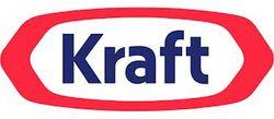 Kraft Foods Group отчиталась за результаты четвёртого квартала