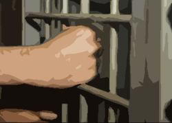 Красноярский «Робин Гуд» осужден на 9 лет за взяточничество